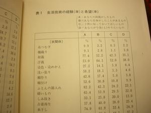 CIMG5933.JPG